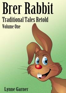 Brer Rabbit cover V1b_small