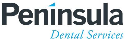 Peninsular Dental