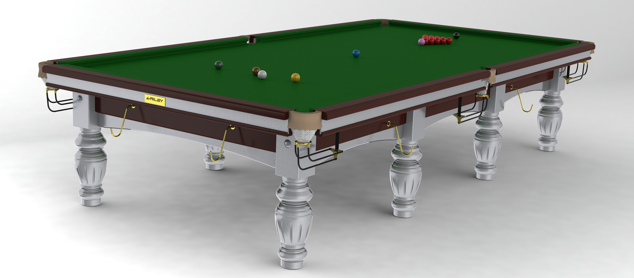 classics portfolio birmingham snooker pool table dining billiards timeless classic tables