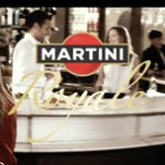 Martini-Royal-Kiss