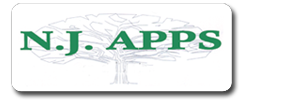 N.J. Apps – Shepway Tree Surgery